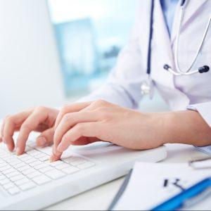 procesos administrativos en salud